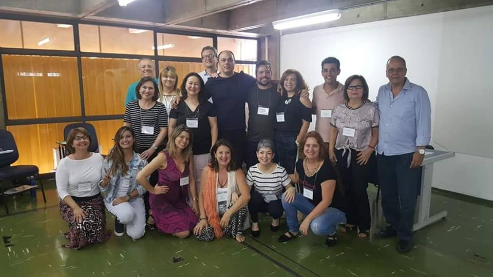 somatica-psicoterapia-workshops2018