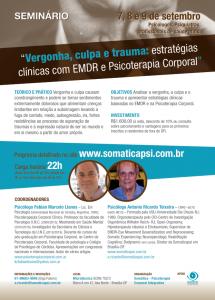 vergonha-culpa-somatica-brasilia-psicoterapia